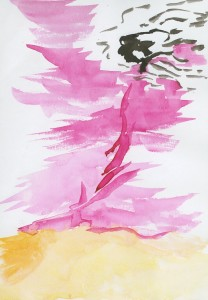 Японский ветер